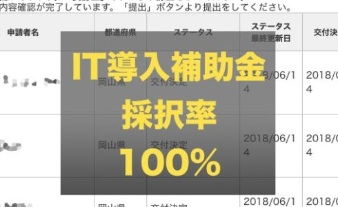 ithojo_result