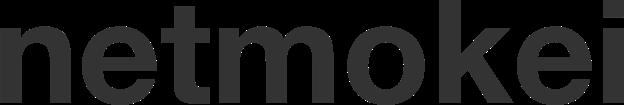 logo_netmokei