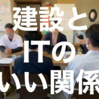 OGP_00001